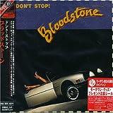 echange, troc Bloodstone - Don't Stop