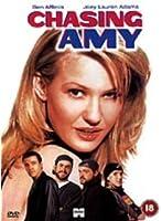 Chasing Amy [DVD] [1997]