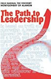 img - for Path to Leadership book / textbook / text book
