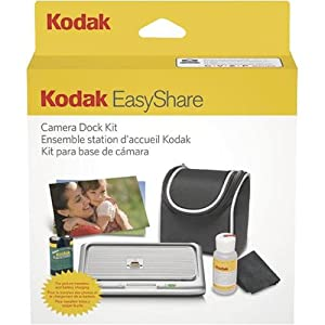 how to transfer pictures from kodak easyshare to flash drive