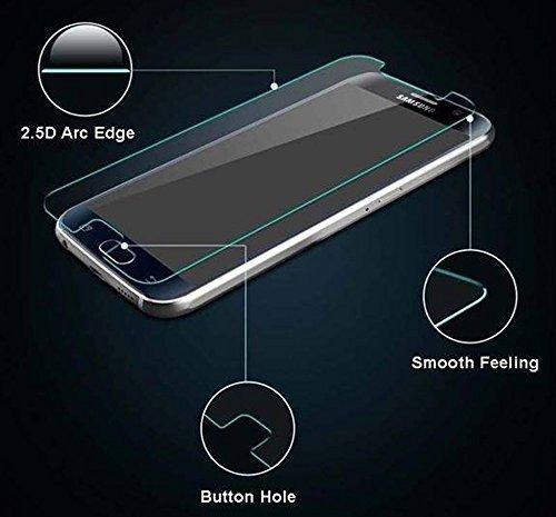 bestbuy-24-panzerglas-fur-smartphone-samsung-galaxy-s7-g930-harte-9h-superdunne-026mm-tempered-glass