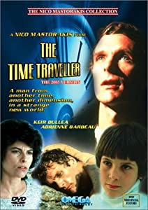 The Time Traveller (2003 Version)