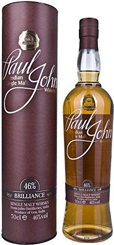 paul-john-brilliance-indian-single-malt-whisky-mit-geschenkverpackung-1-x-07-l