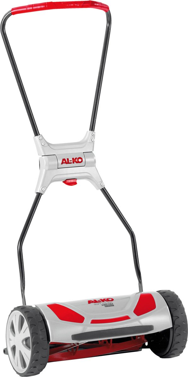 AL-KO Soft Touch 380 HM