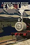 It's the winter of 1884, and five hundred Canadian Pacific Rail workers have halted their push through the Rockies at Holt City, an isolated shantytown in the shadow of the Continental Divide. The men are tired and cold, and patience is as scarce as ...