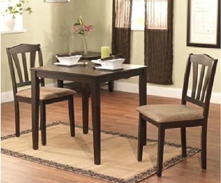 Merridale 3-pc Dining Set