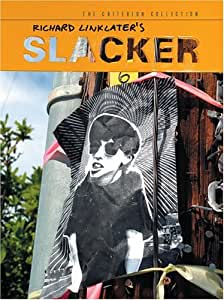 Criterion Collection: Slacker [Import USA Zone 1]
