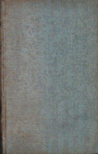 Richard Chatterton V.C.