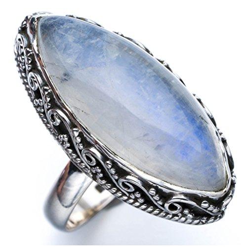stargems-tm-naturale-pietra-di-luna-arcobaleno-design-unico-anello-in-argento-sterling-925-us-size-7