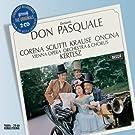 Donizetti: Don Pasquale  (DECCA The Originals)