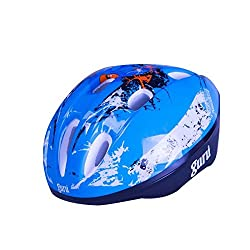 Skating/Cycling Helmet Brand Guru For Unisex