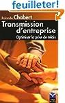Transmission d'entreprise: Optimiser...