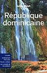 R�publique dominicaine - 1ed