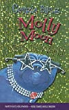 Molly Moon Stops the World (Molly Moon (Prebound)) (0756954355) by Byng, Georgia