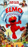 Adv of Elmo/Grouchl.