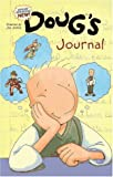 Doug's Journal (Doug Picture Book)