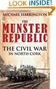 Munster Republic