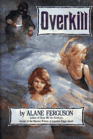 Overkill, FERGUSON