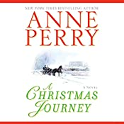 A Christmas Journey | Anne Perry