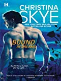 Bound by Dreams (Mills & Boon M&B)