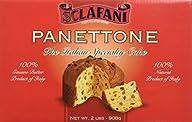 Sclafani Panettone Traditional Italia…