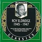 Roy Eldridge: 1945-1947