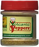 Volcanic Peppers Scotch Bonnet Powder 0.75 Ounces
