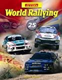 img - for Pirelli World Rallying 2002-2003: No.25 book / textbook / text book