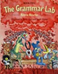 The Grammar Lab:: Book Two: Grammar f...