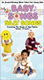 Babysongs - Silly Songs [VHS]