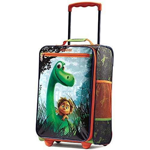 american-tourister-disney-the-good-dinosaur-18-rolling-suitcase