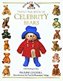 img - for The Little Book of Celebrity Bears (Ultimate Teddy Bear) book / textbook / text book