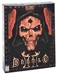 Diablo II (Mac and PC)