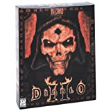 Diablo 2 ~ Blizzard Entertainment