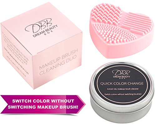 ultimate-make-up-brush-cleaner-duo-kit-quick-colour-change-dry-sponge-instantly-removes-any-colour-f