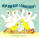 "Afficher ""Hip hip hip ! Coin coin !"""