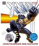 Encyclop�die X-Men