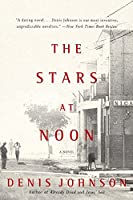 Stars at Noon