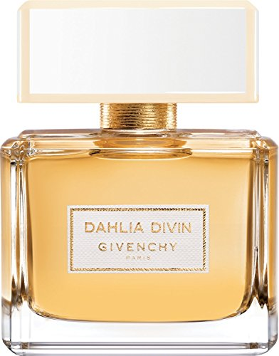 givenchy-dahlia-divin-eau-de-parfum-spray-per-donna-30ml