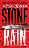 Stone Rain (Zack Walker Book 4)