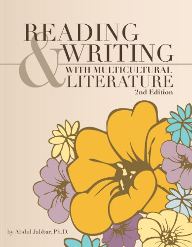 Reading and Writing with Multicultural Literature 2nd Edition