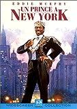 echange, troc Un prince à New York