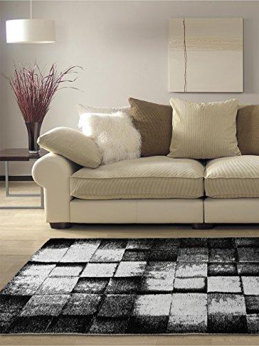 rug-tosca-quality-label-oeko-tex-standard-100-41-cotton-32-acrylic-26-polyester-1-latex-check-flatwe