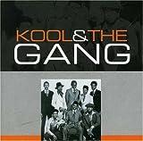 echange, troc Kool & The Gang - Kool & The Gang