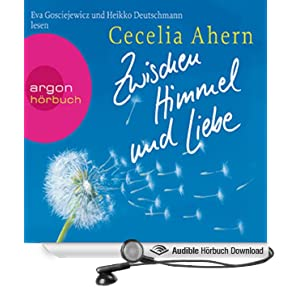 PDF AHERN DOWNLOAD HUNDRED FREE NAMES ONE CECELIA