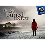 Stolen Voices, Buried Secrets Season 1
