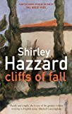 Cliffs of Fall (1844081869) by Hazzard, Shirley