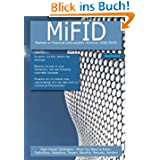 MiFID - Markets in Financial Instruments Directive 2004/39/EC