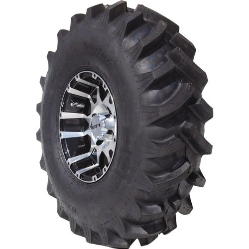 Interco InteRForce AG R1 6 Ply 30-8.00-12 ATV Tire