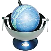 天体投影機 WPS-1M